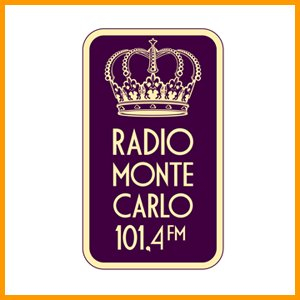Image for 'radio Monte Carlo 105.9 FM Audio Bullys'