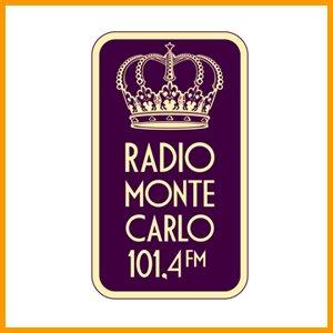 Imagen de 'radio Monte Carlo 105.9 FM Audio Bullys'