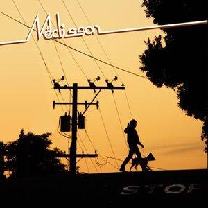 Bild för 'Médisson'