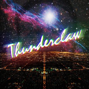 Image for 'Thunderclaw'