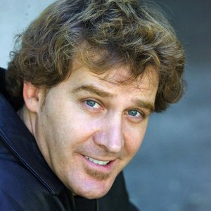 Image for 'Jim Florentine'