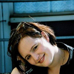Image for 'Anna singt'