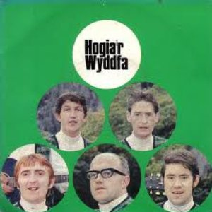 Image for 'Hogia'r Wyddfa'