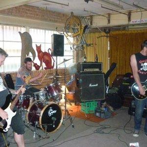 Bild för 'Panel Van Halen'