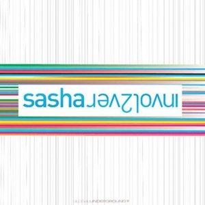 Image for 'Sasha vs. Ray LaMontagne'