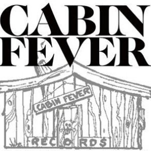 Image for 'Cabin Fever'