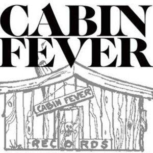 Bild för 'Cabin Fever'