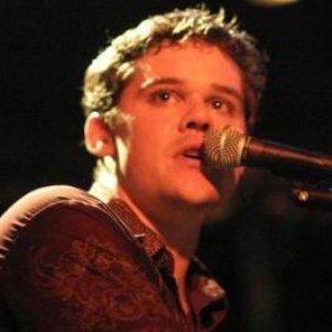 Bild för 'Gabe Dixon'