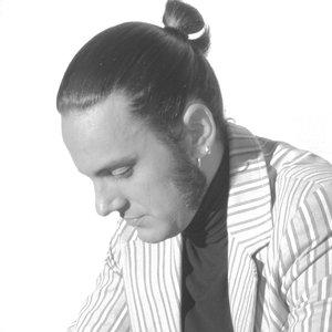Image for 'Fabio Nobile'