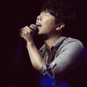 Image for '김진호'