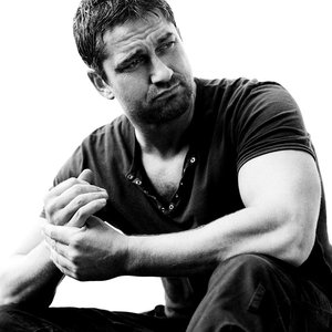 Image for 'Gerard Butler'