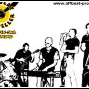 Bild för 'Offbeat Propeller'