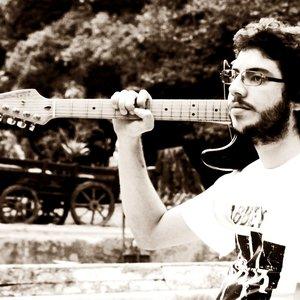 Image for 'Leandro Abreu'