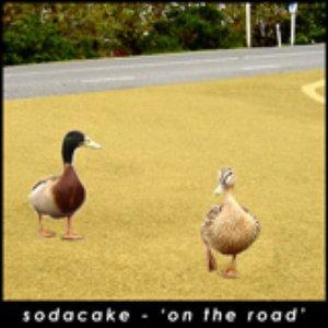 Imagem de 'Sodacake'