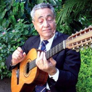 Image for 'Renato Andrade'