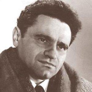 Image for 'Veniamin Basner'
