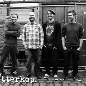 Image for 'Atterkop'