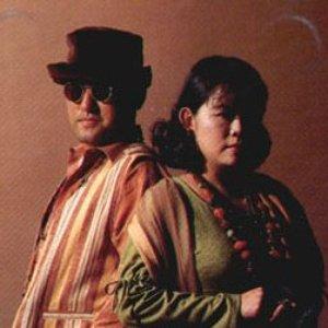 Image for 'Takada Band'