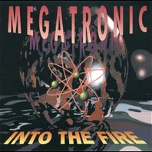 Image for 'Megatronic'