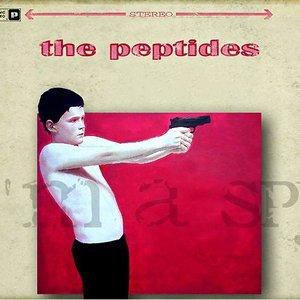Imagen de 'The Peptides'