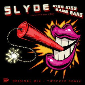 Image for 'Slyde feat. Lady Posh'