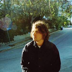 Image for 'Kevin Morby'