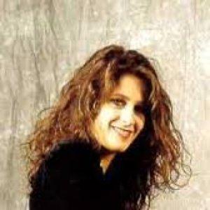 Image for 'Giorgia Tomassi'