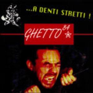 Image for 'Ghetto 84'