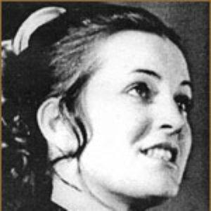 Image pour 'Татьяна Дасковская'