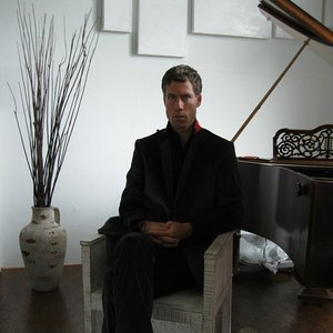 Image for 'Sven Kacirek'