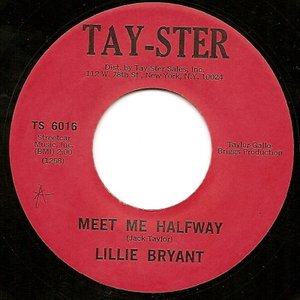 Image for 'Lillie Bryant'
