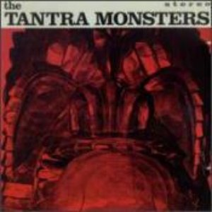 Image pour 'The Tantra Monsters'