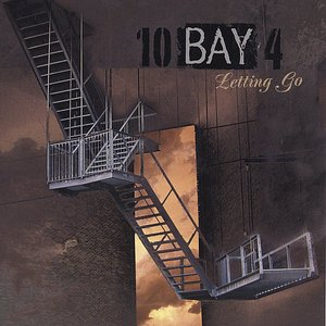Image for '10 Bay 4'