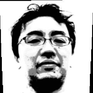 Image for '中村恭之'