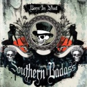 Image for 'Southern Badass'