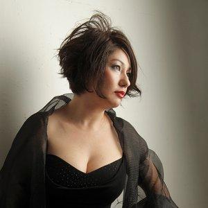 Image for 'Geila Zilkha'
