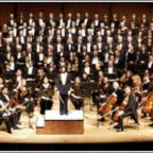 Bild för 'Virginia Symphony Orchestra'