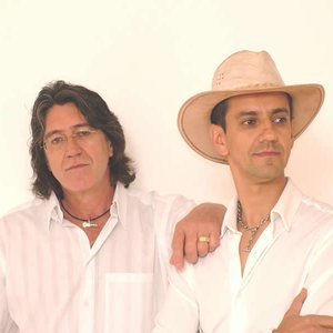 Image for 'Oswaldir & Carlos Magrão'