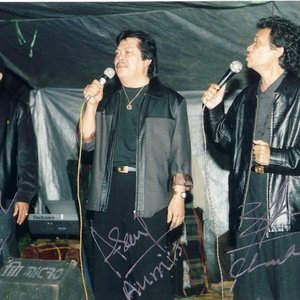 Image for 'Trio Ambisi'