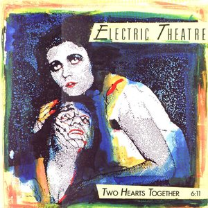 Image for 'Electric Theatre'