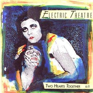 Image pour 'Electric Theatre'