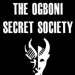 Image for 'The Ogboni Secret Society'