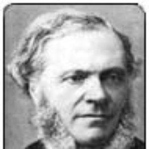 Image for 'Franck, César (1822-1890)'