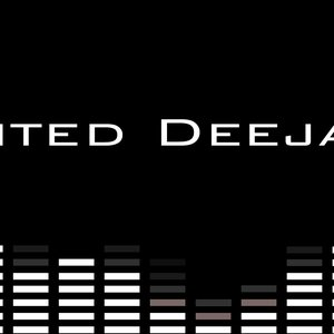 Image for 'United Deejays'