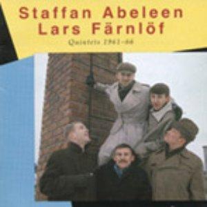 Image for 'Staffan Abeleen / Lars Fårnlöf'