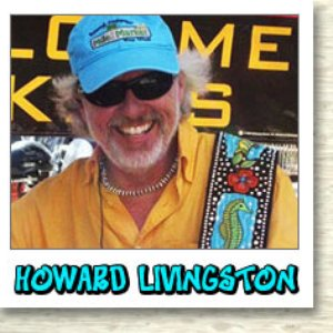 Image for 'Howard Livingston & Mile Marker 24'