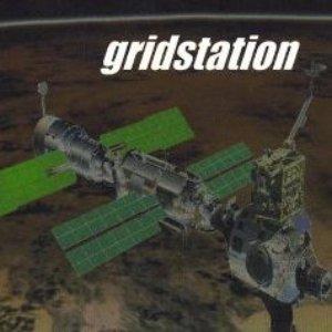 Bild für 'Gridstation'