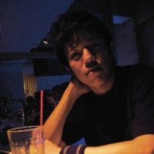 Image for 'DJ Yamaguchi'