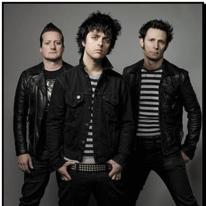 Image for 'Green Day | www.muiscadownloads.net'