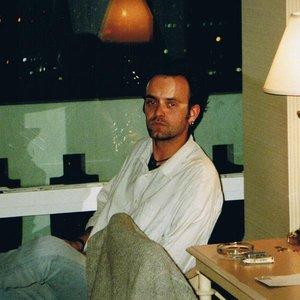 Image for 'Michael Gaida'